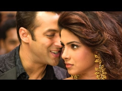 SalaamEIshq Full Song Film  SalaamEIshq
