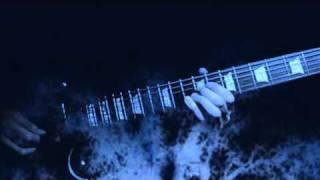 ENNIO MORRICONE - musical pocket watch theme (electric guitar w/ TAB)