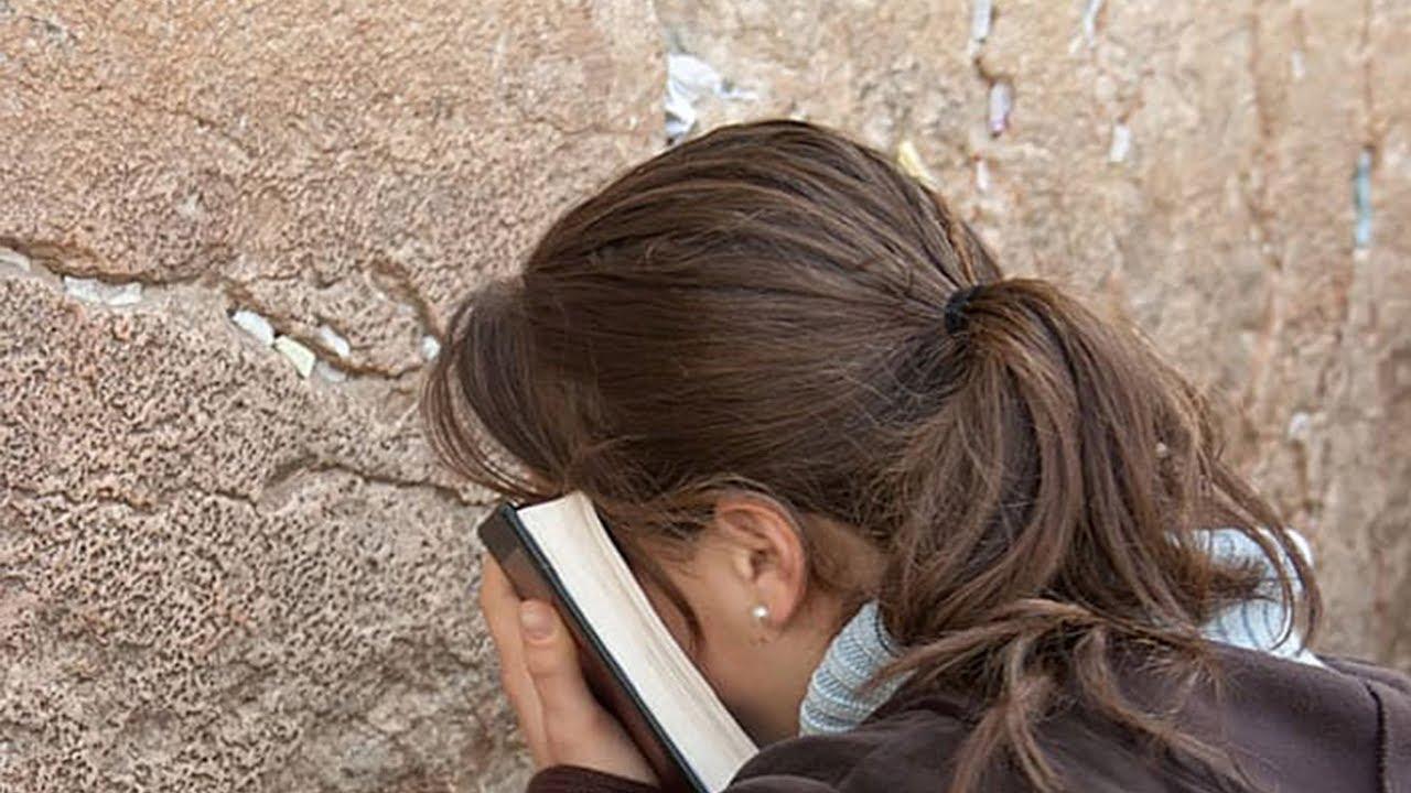 הרב רונן שאולוב - רוצים שהשם ישמע ויענה לכאבכם ובקשתכם ?! תקשיבו גם אתם לכאב של השם ! תיקון חצות !