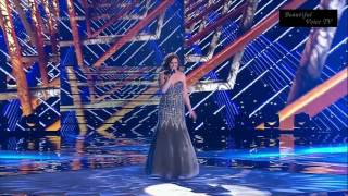Daria (Winner).