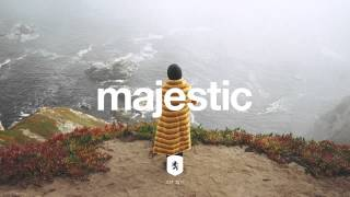 Benjamin Francis Leftwich - Swim Until You Can