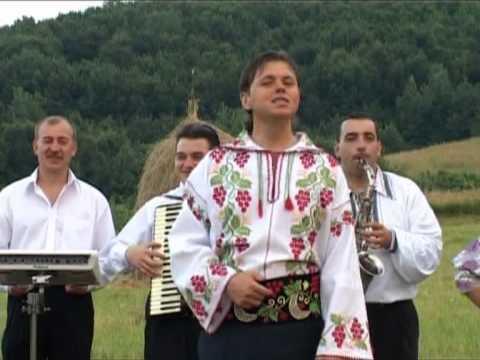 Puiu Codreanu - Cin' se laudă să tacă
