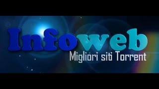 Migliori siti Torrent 2013