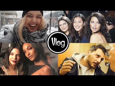 Είδα τα οπίσθια της Kendall Jenner (όχι clickbait) | i Mikri Ollandeza