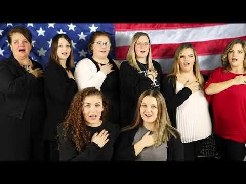 In Honor of Veterans Day 2020 | Kaskaskia College