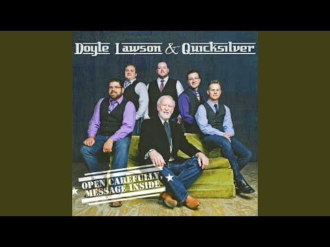 Get On Board: Provided to YouTube by Syntax Distribution  Get On Board · Doyle Lawson & Quicksilver · Doyle Lawson · Quicksilver  Open Carefully Message Inside  ℗ 2014 Mountain Home Music Company  Released on: 2014-07-15  Lyricist: Arr. Doyle Lawson  Auto-generated by YouTube.