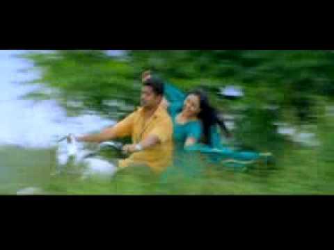 ponmulamthandil  hit song from Oru Nunakkatha Roy Puramadam Midhun Iswor Sadhana Sargam Sreekumar