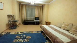 Снять квартиру в Нижневартовске: 1-ком, 43 кв.м.