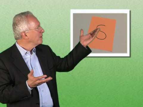 Error Correction in Speaking  - The Fun Way: Herbert Puchta (Teaching Teenagers Tip #4)