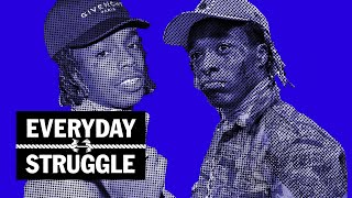 YNW Melly Murder Charge, Fornite vs. 2 Milly, Lil Uzi Deleted All His Music? | Everyday Struggle