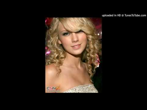 Picture to Burn - Taylor Swift ~ Download 320kbps