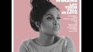 Cece Winans  Ft The Clark Sisters - HEY DEVIL - New SINGLE 2017