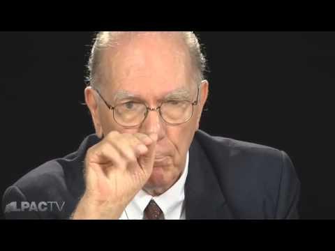 LPACTV 20/7-2011 The global warming scam of enviormentalists/globalists/cosmic criminals