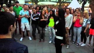 (3)Oldschool Party Nürnberg 14.06.14 Thumbnail