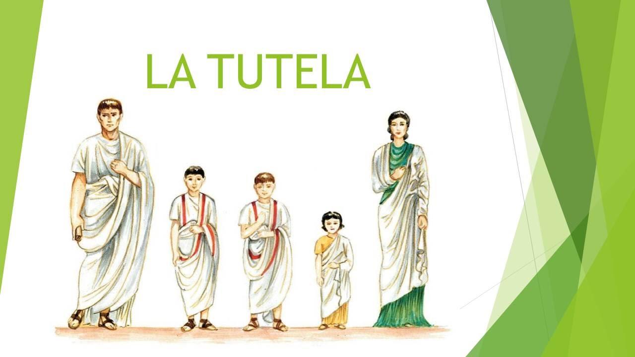 Matrimonio Romano Tutela Y Curatela : La tutela en roma youtube
