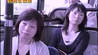 Pin Khusus Wanita Hamil di Jepang
