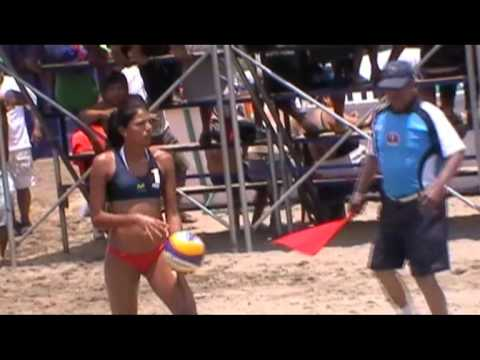 Andrea T. Mendoza vs. Tibet Feat. Manuela - Better Thing