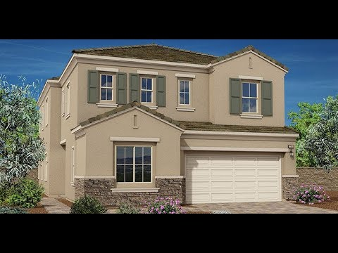 Nice Model Home w/ up to 7 bedrooms, MyHeaven tour, Las Vegas