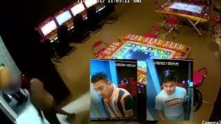 vuclip CCTV video of gang rape goes viral