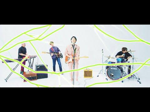 近石涼 - 『兄弟II』(official MV)