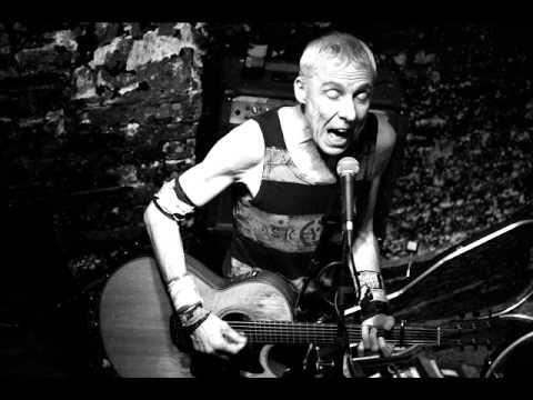 TV Smith - Useless (The Very Best Of TV Smith) FULL ALBUM