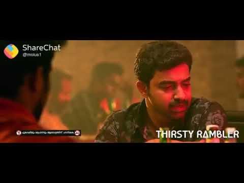 Malayalam WhatsApp status   Comedy   #MOK