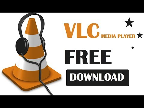 How To Download VLC Media Player For Android Free By Mr.Somebody