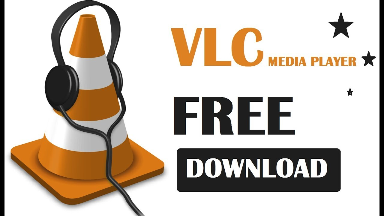 free download media player for android