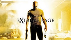 Extreme Rage  [Deutsch German HD] 1080p