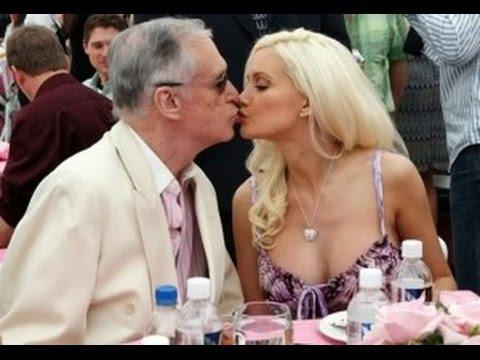 Abuelo se casa con su nieta