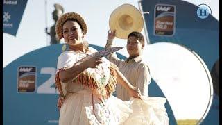 Guadalajara: entre el tequila y su primer Medio Maratón