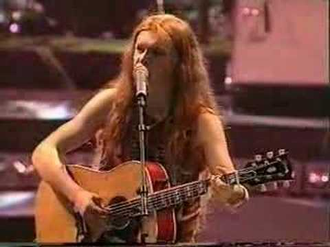 Kelly family-An Angel(live at lorelei)#14