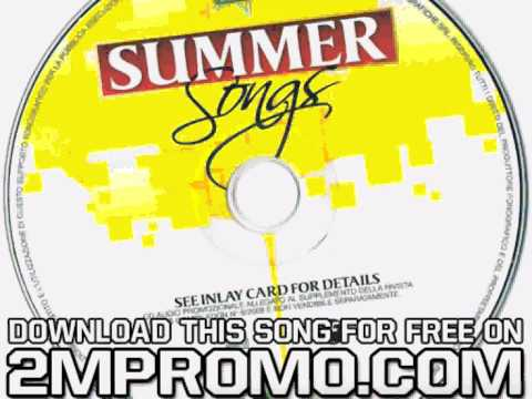 Michael Gray Mp3 Compilation Pres  Summer Songs MP3COMPILATION91006 MAG The Weekend