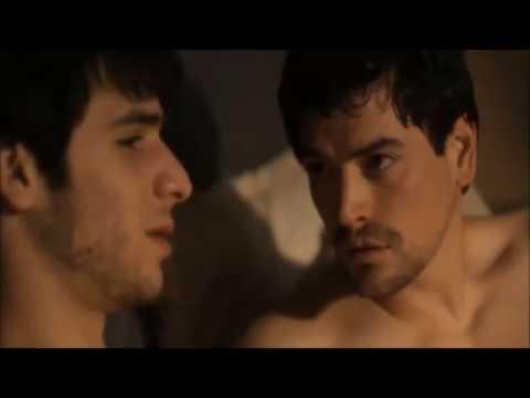 форум геев бесплатно фильмы
