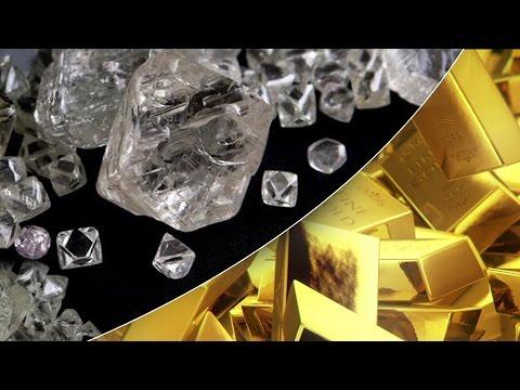 BTV Showcases Analyst's 5 Top Mining Companies