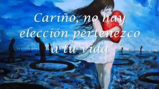 Download Gigi D' Agostino - L' amour Toujours (Subtitulada al español) Mp3 and Videos