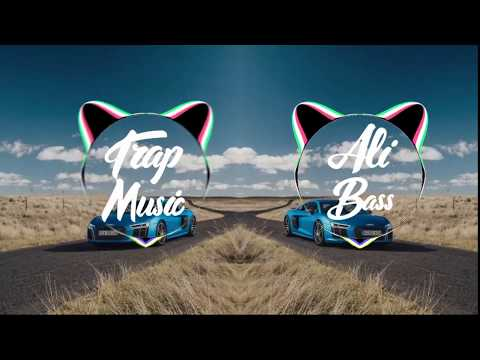 Collab Trap Music X Ali Bass Boosted (COSTE - Sanity) Bass Boosted