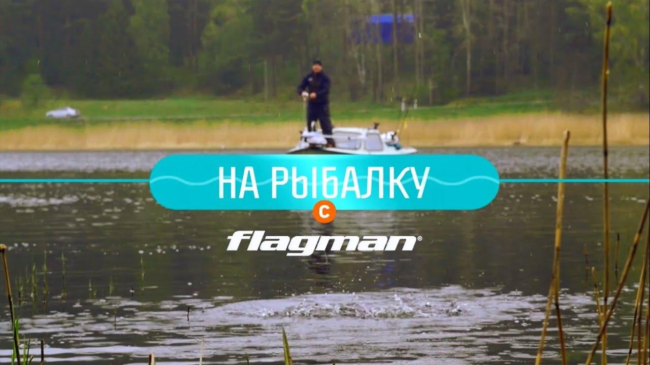 Широкий выбор поплавков для рыбалки: скользящие, матчевые, бомбарды и др. В интернет магазине это. Низкие цены!. Доставка по украине.