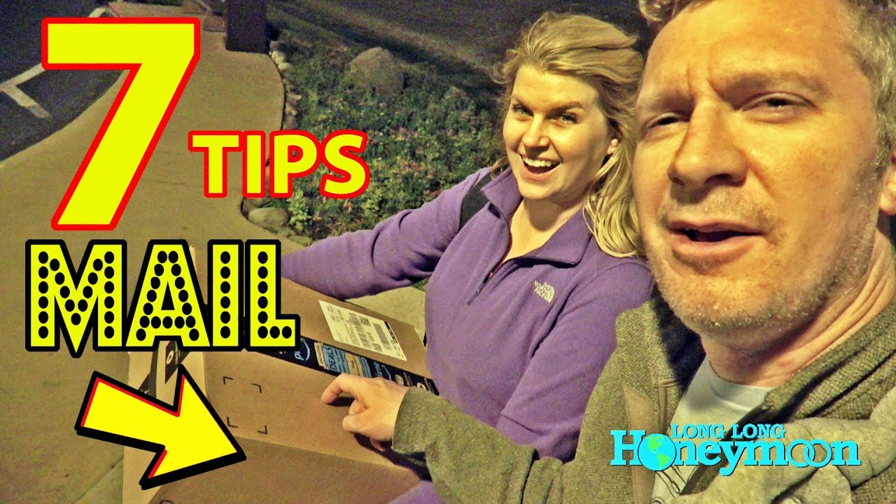 mail-rv-travel-7-tips