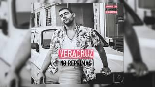 Veracruz - No reprimas (Official Audio)