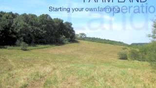 Iowa Farms For Sale - IALandForSale.com