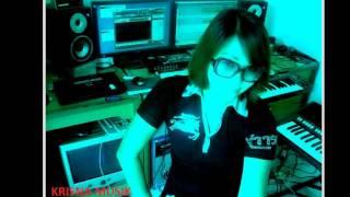 OLDIST SONG YAMAHA PSR S970 STYLE INTERNAL