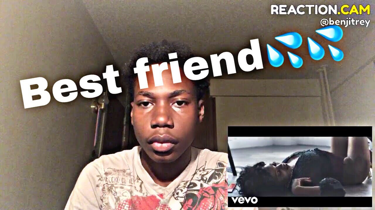 Nba Youngboy Lil Baby Best Friend Bestfriend Ft Future