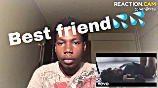 NBA youngboy, Lil baby- best friend (Bestfriend) ( ft. Future)Reaction WHAT NOW‼️