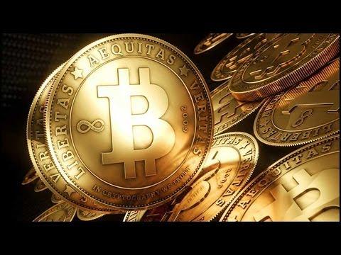 SemanaTech: revista diz ter encontrado Satoshi Nakamoto, o criador do Bitcoin