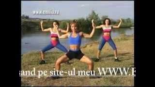 exerciții pentru varicose mical pelvis video)