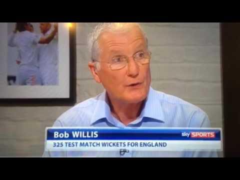 Angelo Mathews Sri Lanka Cricket Captain interview in England 2014