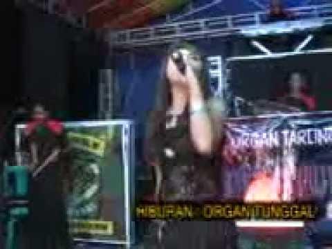 rika deloxa bangbung hideung DANGDUT KOPLO live organ tarling dharma putra mp4