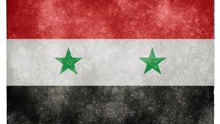 Syrie (attention! images peu adaptées aux âmes sensibles)