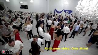 ovidiu rusu beau pana la moarte original video 2017